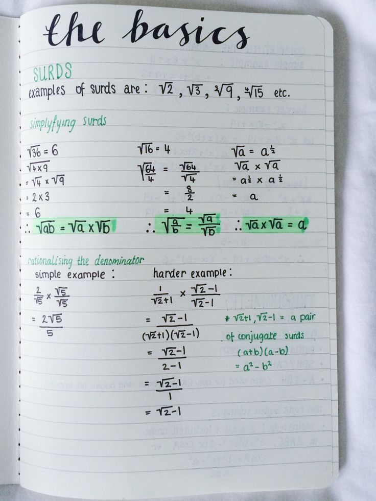 Calculus | MA 101 | Study Materials | KtuQBank