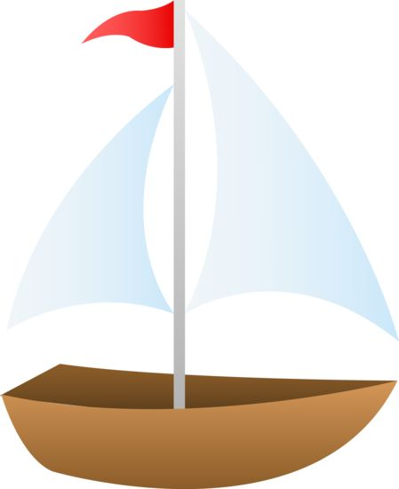 free clip art of a cute small sailboat free clip art by free sailboat clip art border free clipart boats