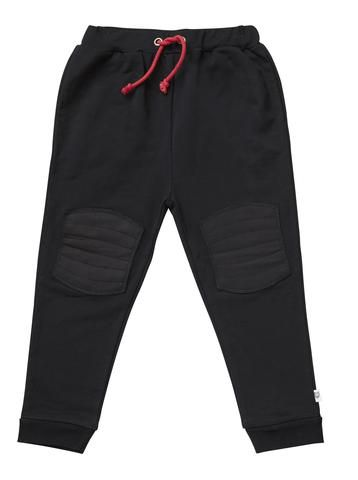 Boys Future Pant by Hootkid - the pants to have this season!