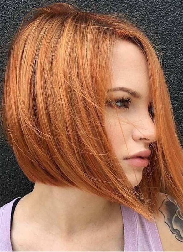 Pin On Hair Color To Try