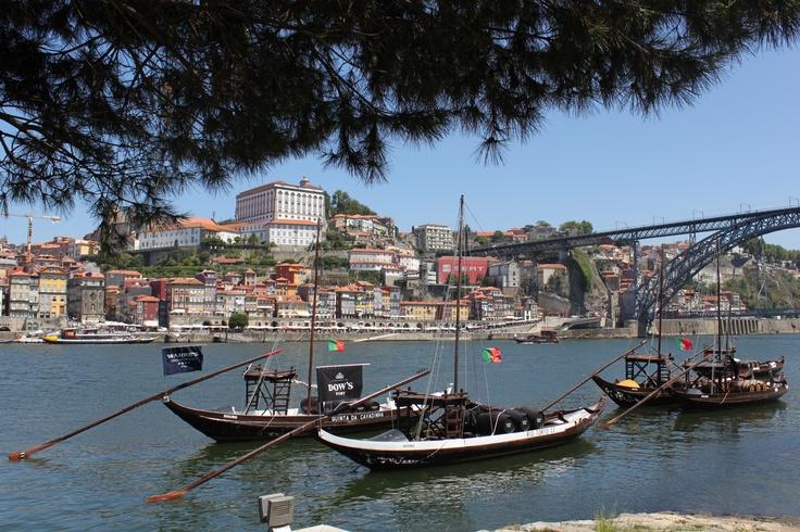 Potugal - Porto