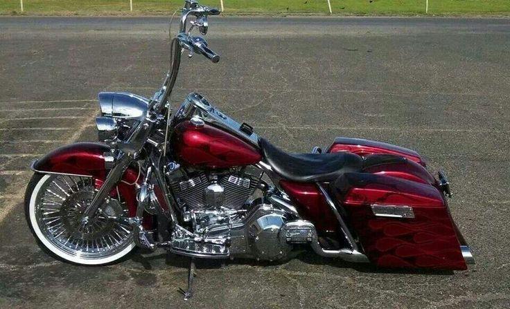 Harley Davidson                                                                                                                                                                                 Mehr