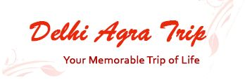Delhi Agra Trip, Tour Operator in India Offers Special Discount on Same Day Agra Tour By Car India, Same Day Agra Trip India, One Day Agra Tour Package, One Day Trip To Agra, One Day Agra Tours, Agra Tour, Agra Tour Packages.