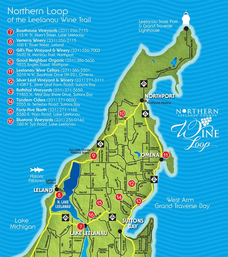 19 Best Going To Northern Michigan Images On Pinterest