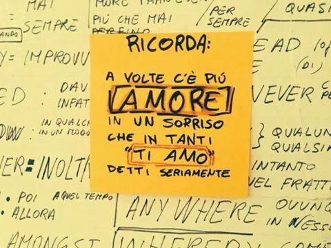 Francesco Sole
