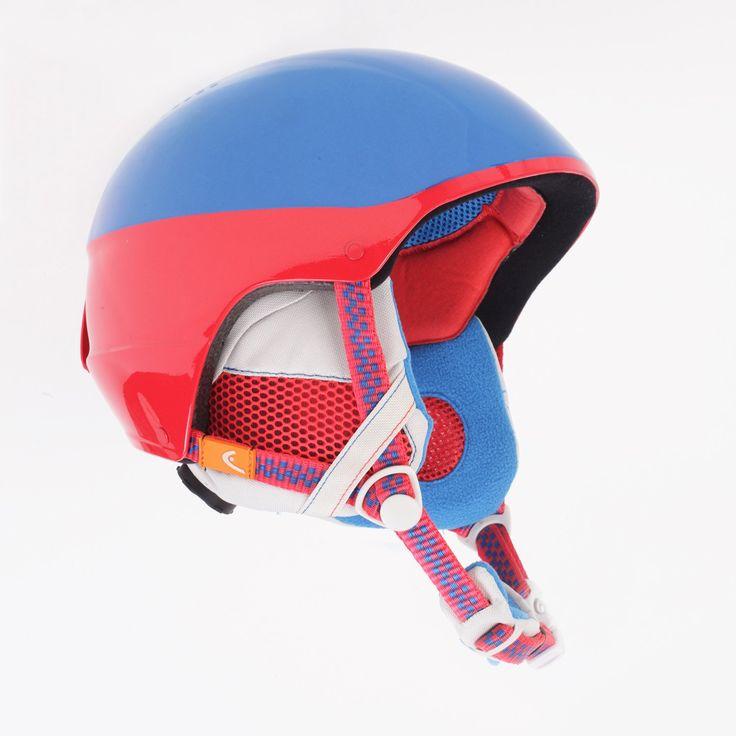 HEAD STIVOT YOUTH - HEAD kask narciarski i snowboardowy, kask  - Twój sklep ze snowboardem | Gwarancja najniższych cen | www.snowboardowy.pl | info@snowboardowy.pl | 509 707 950