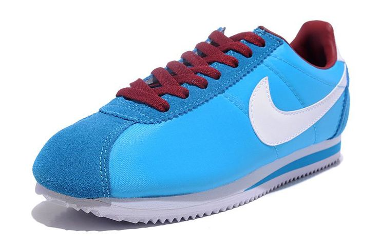 Nike Cortez Hommes,nike air max structure,air max femme nike - http://www.autologique.fr/Nike-Cortez-Hommes,nike-air-max-structure,air-max-femme-nike-30600.html