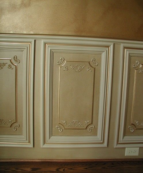 10 Best Images About Wall Panels On Pinterest