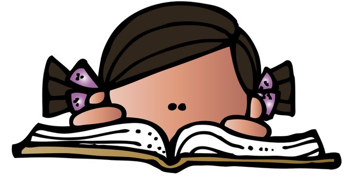 Cuaderno de actividades para trabajar la conciencia fonológica