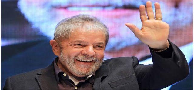DATOS   Sondeos reiteran triunfo de Lula en las presidenciales brasileñas Solo 3% de los ciudadanos del país amazónico aprueban el gobierno de Michel Temer y sus recortes de los derechos sociales