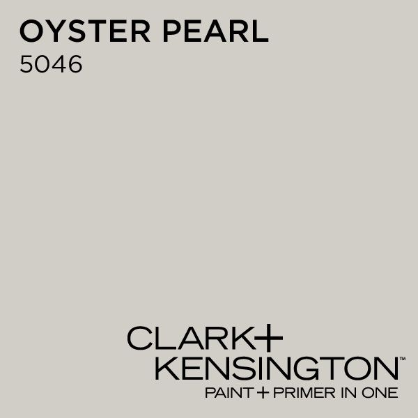 Clark Kensington Oyster Pearl and a Giveaway!
