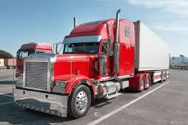 top paying truck driving jobs