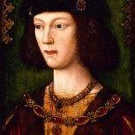 Did Elizabeth of York Love Henry Tudor?