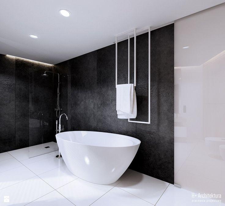 15 besten handtuchhalter bilder auf pinterest badezimmer einrichtung und t5. Black Bedroom Furniture Sets. Home Design Ideas