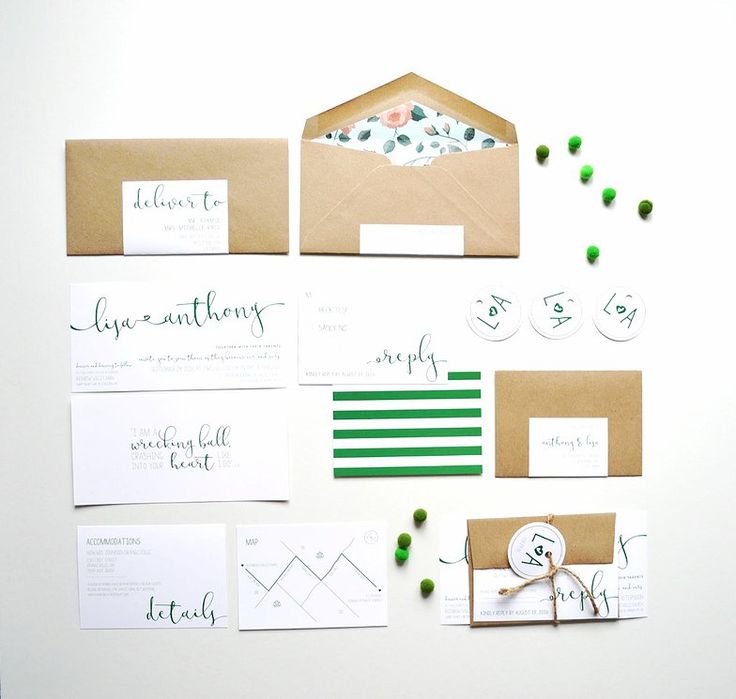 Unique Wedding Gifts Ottawa : ... ideas picnic 6 recuerdos favors cherry wedding favors see more