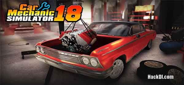 Idle Miner Tycoon Mod Apk 3 41 1 Hack Unlimited Money Hackdl Car Mechanic Car Mechanic