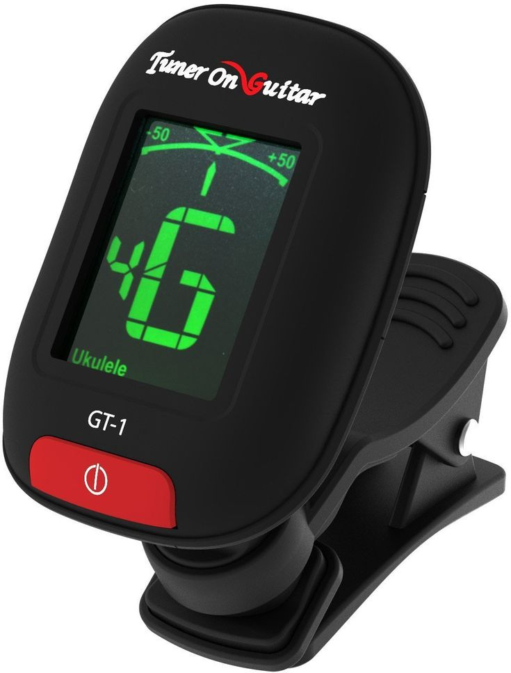 Guitar Tuner Clip On, Tune Acoustic & Electric Guitars, Bass, Ukulele and Violin, Easy to Use, Accurate, Fast, Turn 360 Degrees, Chromatic, Electronic, Enhance Your Tuning Experience Now!. #Accurate, #Bass, #Chromatic, #EasyToUse, #Electronic, #Fast, #GuitarTunerClipOn, #TuneAcousticElectricGuitars, #Turn360Degrees, #UkuleleAndViolin #bestguitarlessons Never Be Out of Tune Again With the Clip-on Guitar Tuner GT-1: The very best Mini Clip-On Guitar Tuner Money Can Buy! &#8211