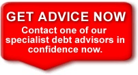 I was in search of a company which can provide me the proper advice about debt management plan because if I make the wrong decision then it will ruin my life. But with the help of Money Advice Direct Limited, today I am totally debt free without many problems. All thanks to this debt advice provider company from the UK.