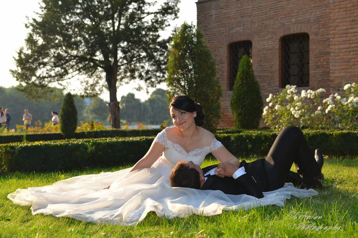 #fotograf #nunta #bucuresti http://www.dj-bucuresti.ro/fotograf-nunta-bucuresti