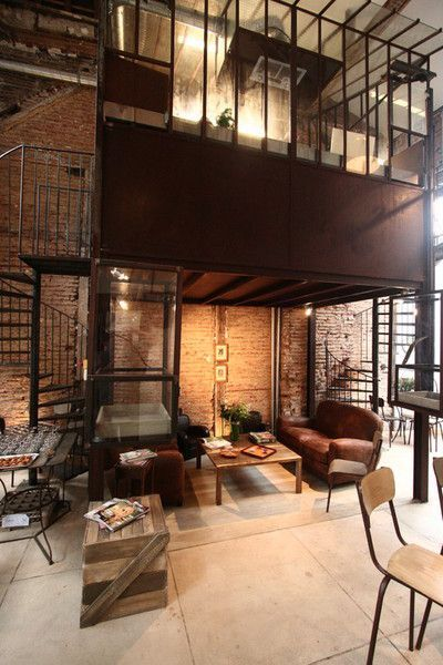 les 27 meilleures images du tableau rideaux et stores sur pinterest les fenetres store. Black Bedroom Furniture Sets. Home Design Ideas