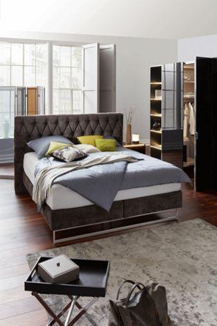 180 besten schlafzimmer bilder auf pinterest. Black Bedroom Furniture Sets. Home Design Ideas