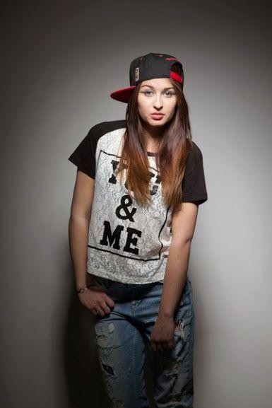 #stylization #fashion #beauty #makeup #photography
