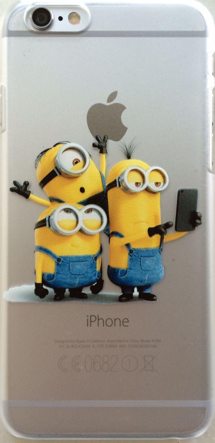 #selfie                                                                                                                                                                                 Plus