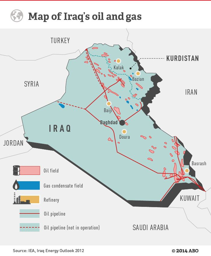 The  Best Oil Pipeline Map Ideas On Pinterest Accounting - Map of us troops on iraq and oil piplines