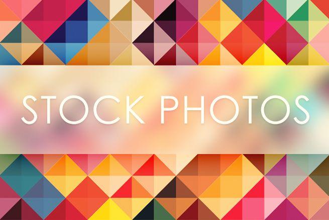 デザイナーが選ぶデザイナーのための無料写真素材サイト、厳選10個! | 株式会社LIG