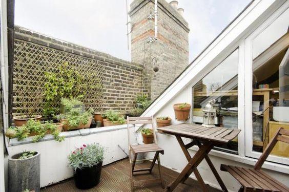 18 besten dachgauben mit balkon bilder auf pinterest dachausbau dachgeschosse und dachgauben. Black Bedroom Furniture Sets. Home Design Ideas