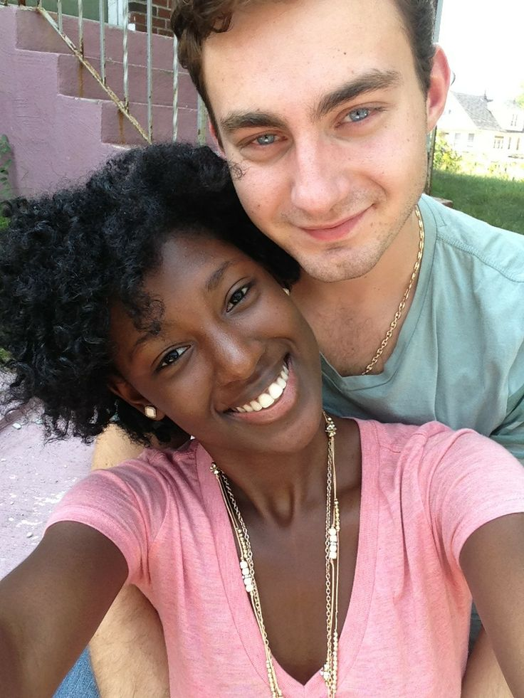 Best interracial dating sites in the world