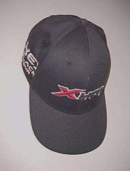 Callaway X Hot Hex Odyssey Tour Golf Adult Unisex Black Baseball Cap Hat 1 Size #Callaway #BaseballCap