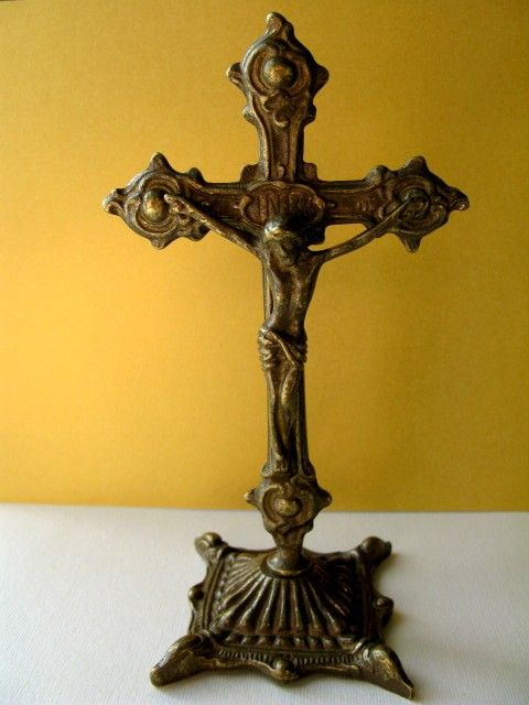 Easter: Crucifix, Favorite Things, Favorite Places, Gorgeous Crosses