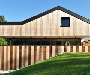 Daniel Libeskind rolls out ultimate prefab | Architecture | Agenda | Phaidon