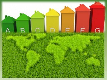 News* Novità nel mercato dell'efficienza energetica: nuove opportunità e spinte per i sistemi di gestione energia WWW.ORIZZONTENERGIA.IT #EfficienzaEnergetica