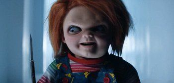 He s Not Gone Yet – Official #'Cult of Chucky Horror Sequel #Movies #MoviesNewsBoxOffice #NewMovies #chucky #horror