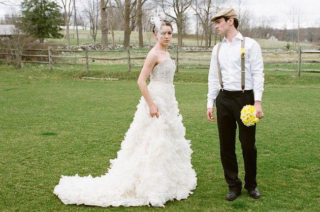 Как организовать свадьбу. Свадебные платья. Невеста и жених. Свадебные обычаи и обряды. Как правильно и весело провести свадьбу.Как весело и оригинально организовать и провести свадьбу. Как правильно выбрать фотографа для свадьбы. Как провести мальчишник и девичник перед свадьбой. Как провести свадьбу без тамады. Обязанности свидетелей, друзей и подружек невесты и жениха на свадебном торжестве. Как незабываемо украсить банкетный зал для свадьбы. Как проводится венчание и свадебные…