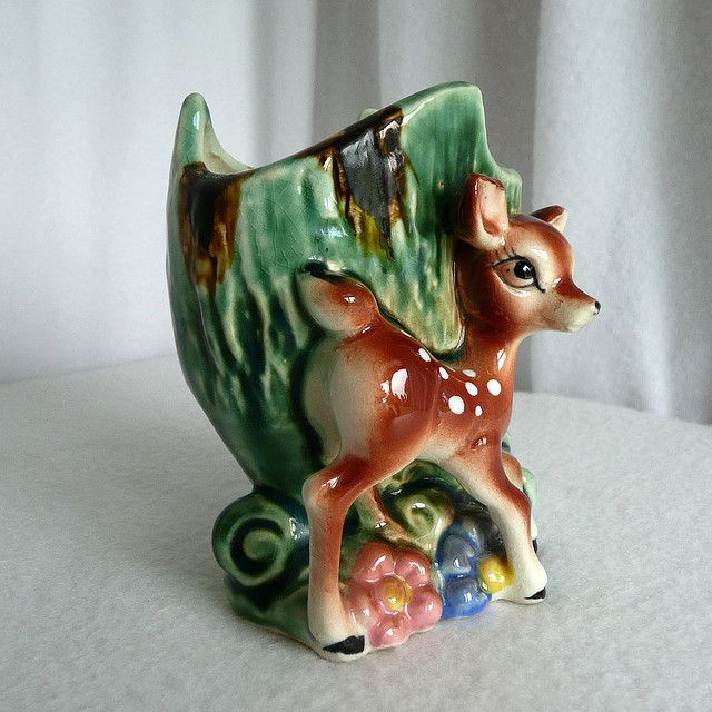 28 Best Hornsea Pottery Fauna Royal 1960 67 Images On