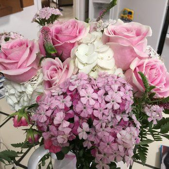 http://sanfranciscoflower.spruz.com/  Web Site For Best Florist San Francisco  Flower Delivery San Francisco,Sf Flower Mart,San Francisco Flower Delivery,Flower Mart Sf,Florists San Francisco