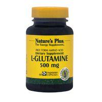 Normal_l-glutamine