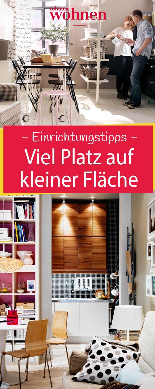 1000  images about home deco / inneneinrichtung und ...