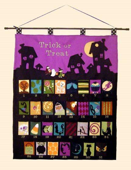 Calendar Costume Ideas : Ideas about nerd halloween costumes on pinterest
