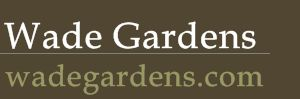 Wade Gardens~ Worlds Largest Hosta Garden! Located in Belleview Ohio. 150 miles north of Cincinnati off I-71. With more than 2300 varieties on display and over 1000 for sale, this is a must visit garden for 2012!