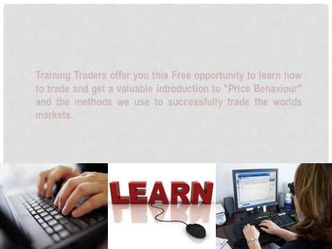 Hire professional forex trader