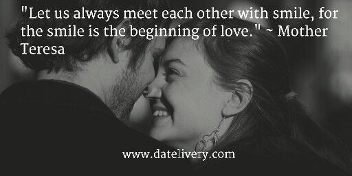 268 Best Relationship Quotes Images On Pinterest