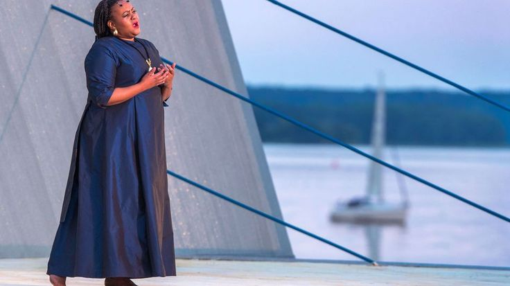10/5/16 'Aida' musical canceled after row over 'cultural appropriation'