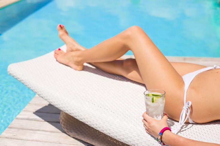 ¿Quieres unas piernas de infarto? Mete estos dos sencillos ejercicios en tu rutina diaria y verás como en pocas semanas tienes unas piernas ¡finas y bonitas!. Pincha en la imagen y te enseñaremos como en 10 minutos puedes conseguir¡ tu propósito para el verano!. #newrulemagazine #legs #piernas #beauty #belleza #piernasdeinfarto #piernasbonitas #summer #verano #fitness #health #salud #ejercicio #gym #ejerciciopiernas #finas #bonitas