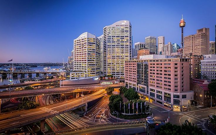 SYDNEY CBD: All Day Barista Delegate Package from AUD$95.00 per person    http://www.eventconnect.com/venue/finder/1450/PARKROYAL-Darling-Harbour-Sydney/