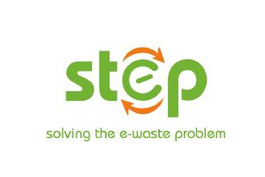 Drive international brand awareness and relevance for the United Nations Step Initiative. This Initiative offers a neutral platform where key stakeholder can search together for solutions to the world´s e-waste problem.