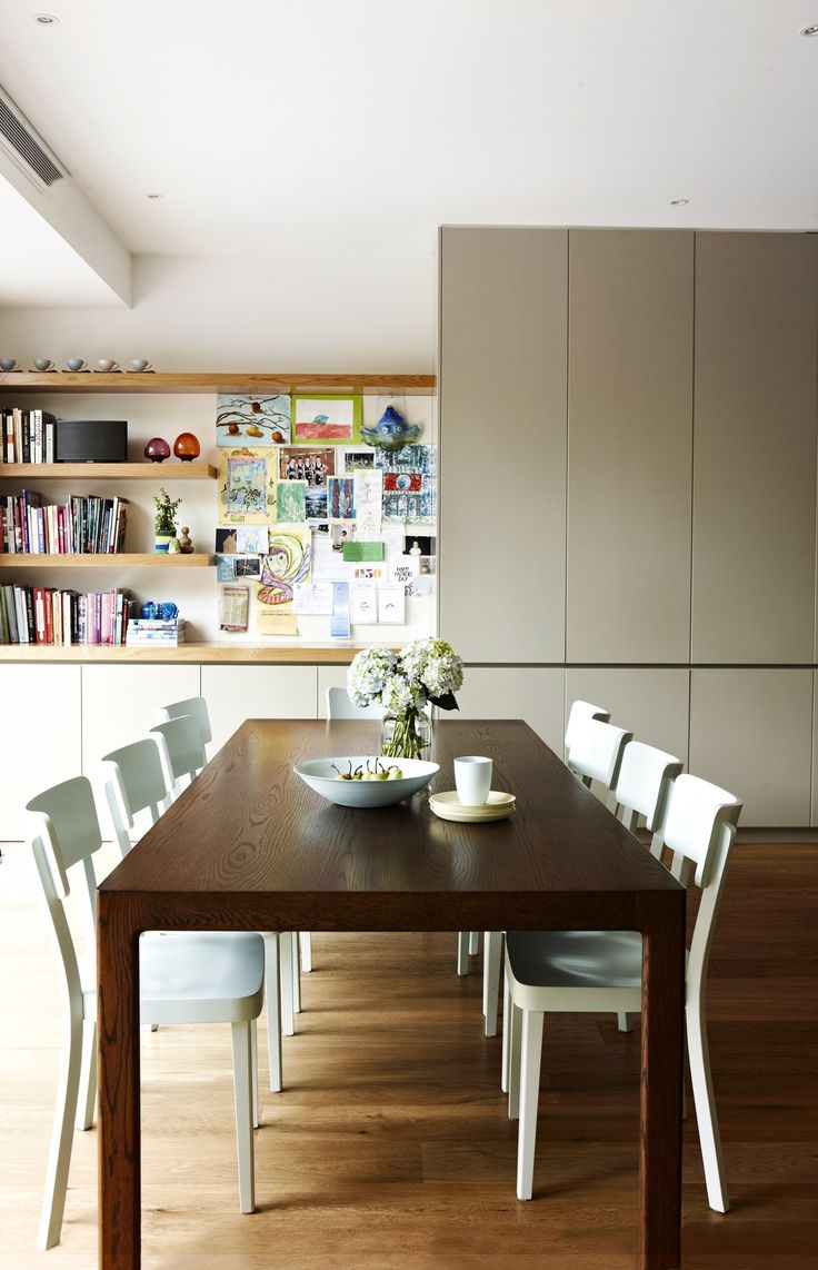 10 Tips For A More Organised Home | HOMES TO LOVE